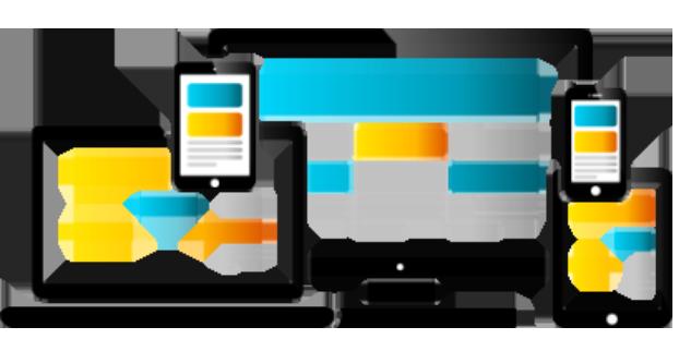 Faberhost Our Amazing Work Web Design Amp Development